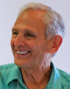 Peter Levine, Peter A Levine, Dr. Peter Levine, Somatic Experiencing Founder